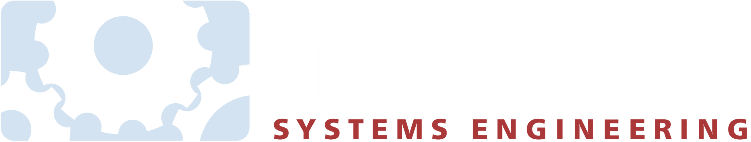 INTER-MECH Systems Engineering